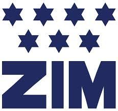 As Zim sinks, Ofer family's UK shipping companies prosper