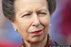 Princess Anne to open annual ACCSEAS conference in Edinburgh March 4