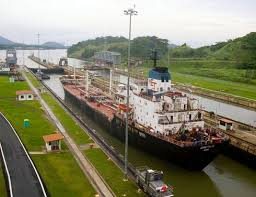 Panama, GUPC consortium trade proposals to break cost overrun logjam