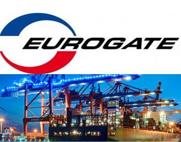 EUROGATE's 2016 net profit rises 3.3pc to US$78 million