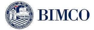 BIMCO urges tough line on piracy, terrorist attacks on the high seas