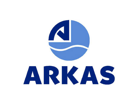 2013 Brought many positive developments for ARKAS