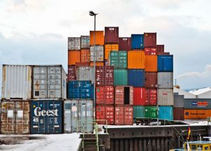 China: Owner's lien on cargo for unpaid freight