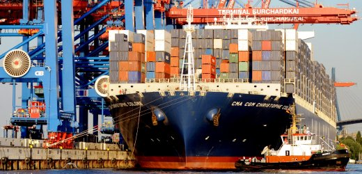 'Consumer confidence alone does not make for shipping boom', says Drewry