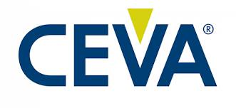 CEVA's 2013 operating profit falls 2.8pc hit by poor freight volumes