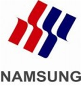 Namsung Shipping starts KPI Singapore-Busan service on March 15