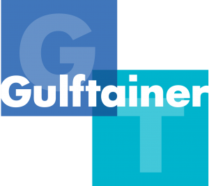 UAE's Gulftainer expands 50pc to record 6 million TEU at all ports 2013