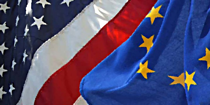 US wants Turkey to negotiate with EU to join Transatlantic trade pact