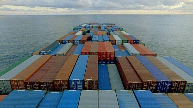 Box traffic unreliability to persist in Africa ports on poor road and rail
