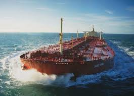 Supertanker funds: liquidity issues in shallow waters