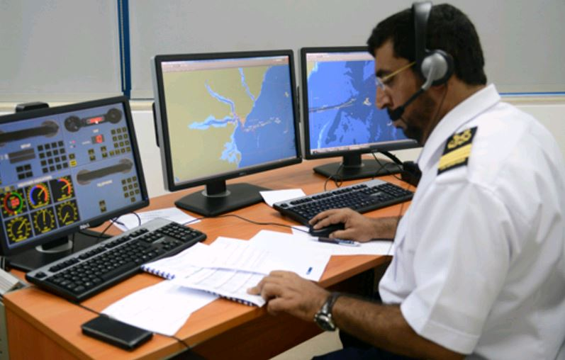 UAE: ADPC's Maritime Training Center Reports Significant Growth for 2013