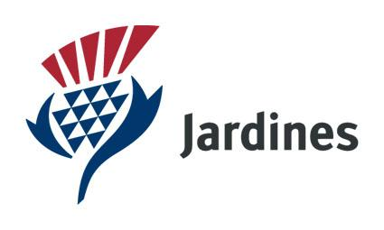 Jardine Shipping Services opens new branch office in Batam, Indonesia