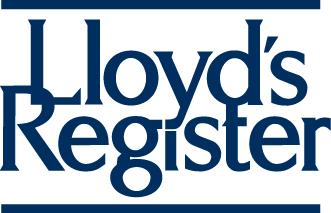 Lloyd's Register, P&I club update smart phone checklist app