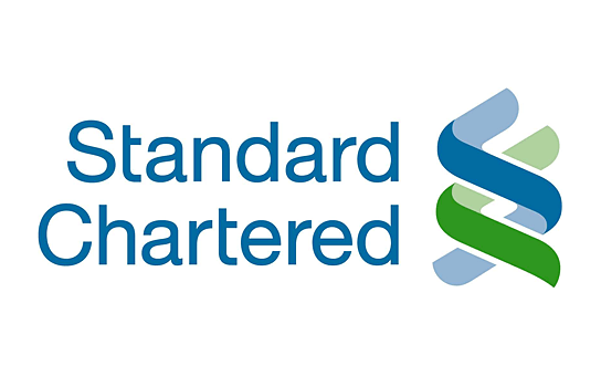 Financing is returning to shipping: Standard Chartered