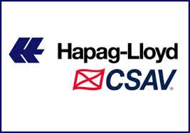 CSAV shareholders vote yes for Hapag-Lloyd box shipping merger