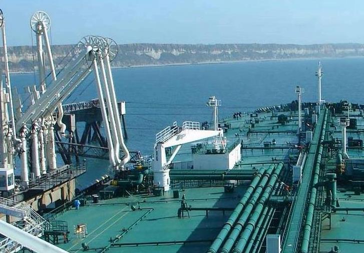 Fearnleys Weekly newbuilding report said that in total 31 ships were ordered last week.