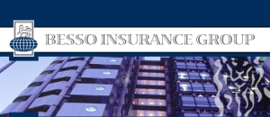 Insurance brokers Besso fined in UK for weak anti-bribery policy