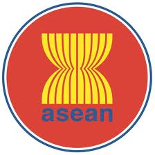 ASEAN economies need to sort out customs and harmonise trade rules