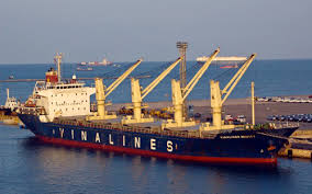 Vinalines calls consultants to advise on IPO and port privatisation