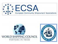 Shipowners welcome EU's five-year extension of consortia legality