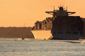 Volatility still seen in shipping sector