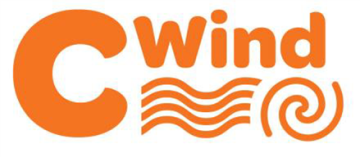 CWind awarded 2 year contract with Siemens