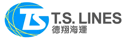 TSL offers service, slot swaps with