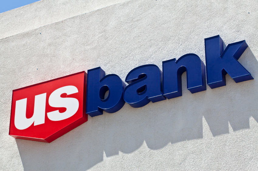 US Bank to extend financing term to shippers, no payment delay
