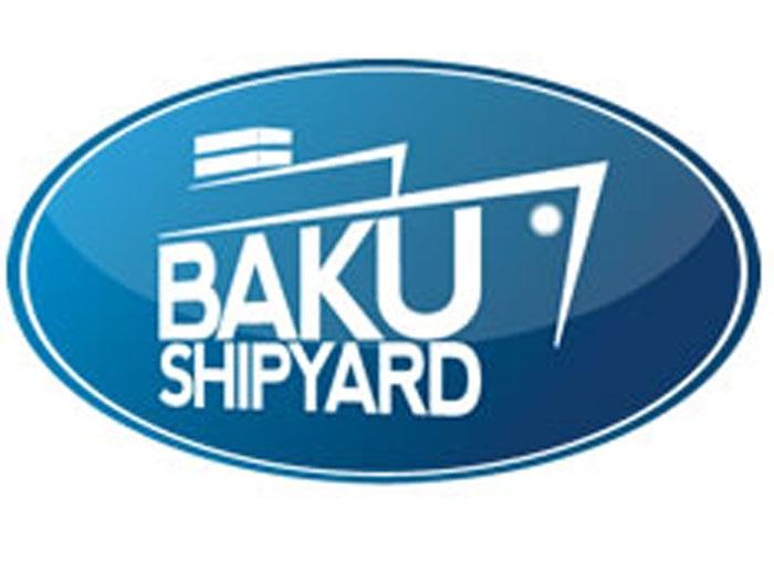 Baku Shipyard secures first major contract