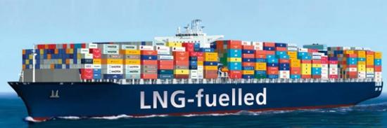 Qatar Eyes EU LNG Merchant Shipping Market Via Greece