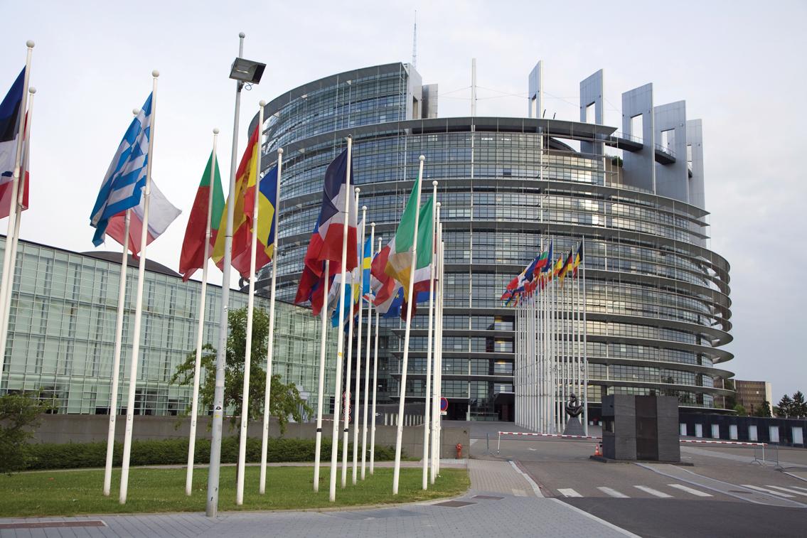 EU States Reject Ban on Filipino Seafarers