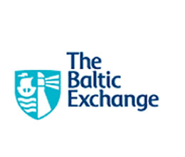 Baltic Exchange to implement new capesize vessel description & routes