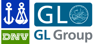 Classification society DNV GL opens in Guangzhou as business grows