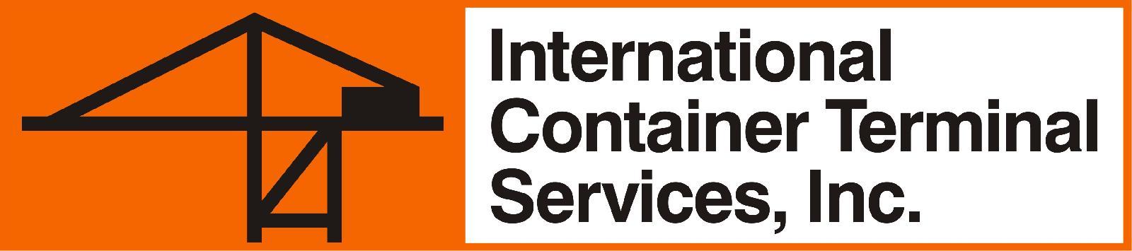 Manila's ICTSI wins bid to build US$509 million box dock in Melbourne