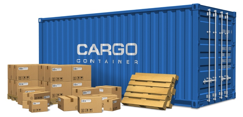 UK freight forwarders don't know what to do with their money: survey