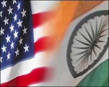 US-India trade talks hit IP snag, put off until after Indian election