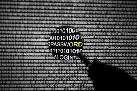 Cyber security firms market fears of computer hacking threat at sea
