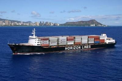 Horizon widens quarterly loss 30pc to US$26.3 million as sales fall 3pc