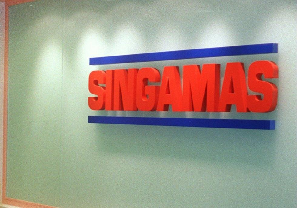 China box makers Singamas, CIMC focus of US anti-dumping probe