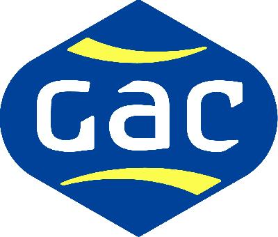GAC Bunker shifts big fuel barge from Colombo to southern tip Galle