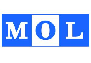 MOL wins Japan Society of Naval Architects & Ocean Engineers award