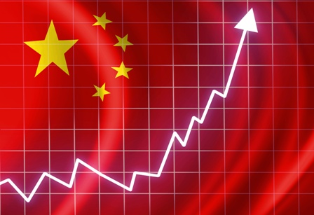 World Bank expects China GDP growth to slow from 7.6pc to 7.5 in 2015