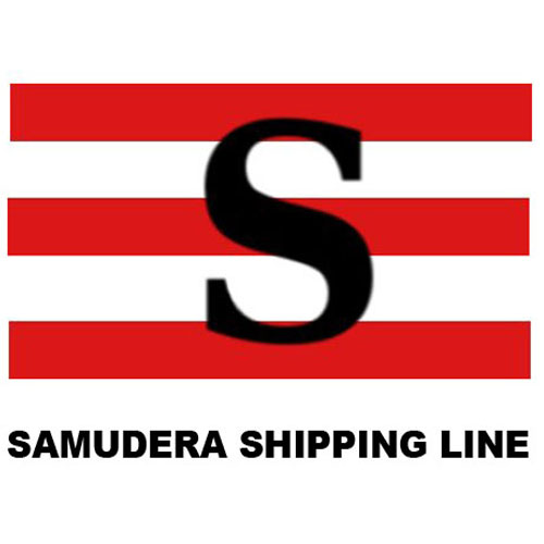 Samudera and Cosco team up in Straits-Indonesia-Thailand service