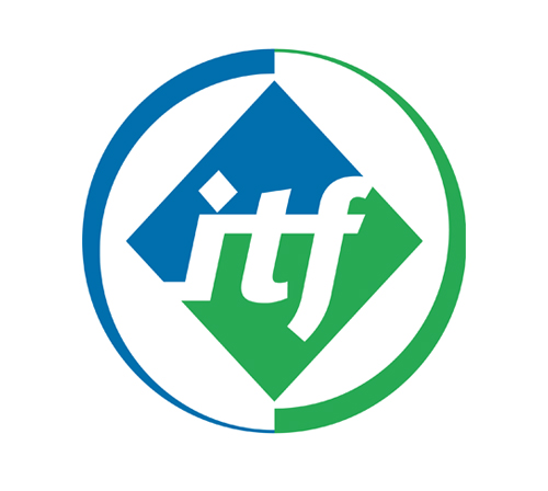 Seafarers win 6.5pc raise over 3 years from ITF-signatory owners
