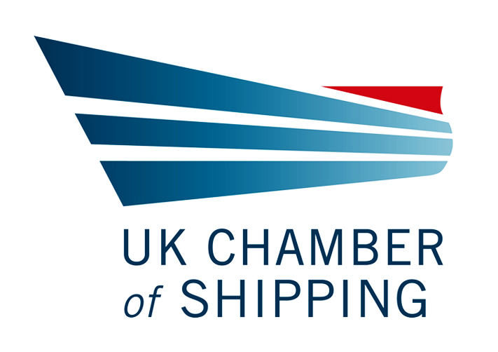 UK Chamber of Shipping Pushes for Sulphur Regulations Debate