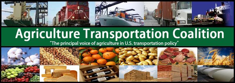 US farmers urge ILWU and PMA to recognise Suez and Panama threats