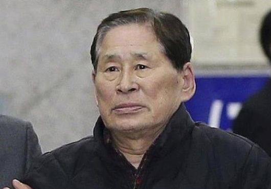CEO of Sewol Operator to Enter Plea Today