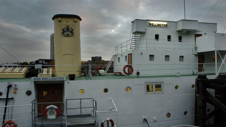 Charity launches seafarers fund