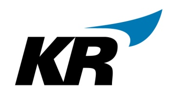 Korean Register authorized to deliver statutory services to Oman