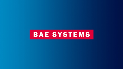 Imtech Marine selected by BAE Systems to provide key systems